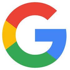 구글 아이디